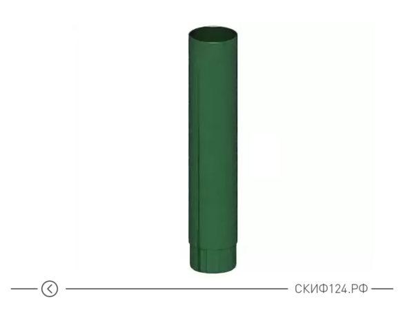 Труба соединительная для водосточной системы