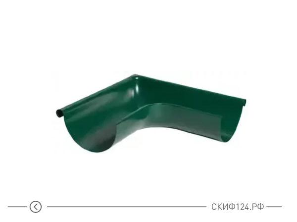Угол желоба внутренний на 90 градусов для крепления на крыше для слива воды