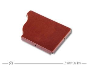 Правая заглушка желоба D120x86 для водостока МП Модерн